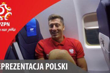 Social Media zmieniają polski futbol
