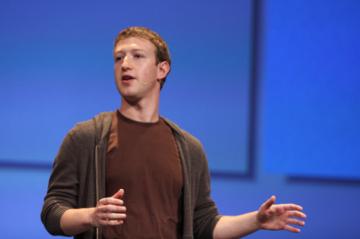 Najważniejsze nowości na Facebooku, Messengerze i Instagramie