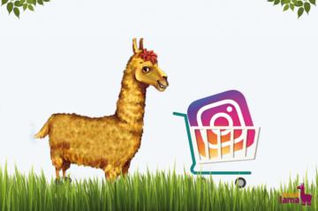 Instagram wprowadza funkcję sklepu! [AKTUALIZACJA CZERWIEC 2019]