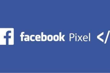 Jak zainstalować piksel Facebooka na swojej stronie?